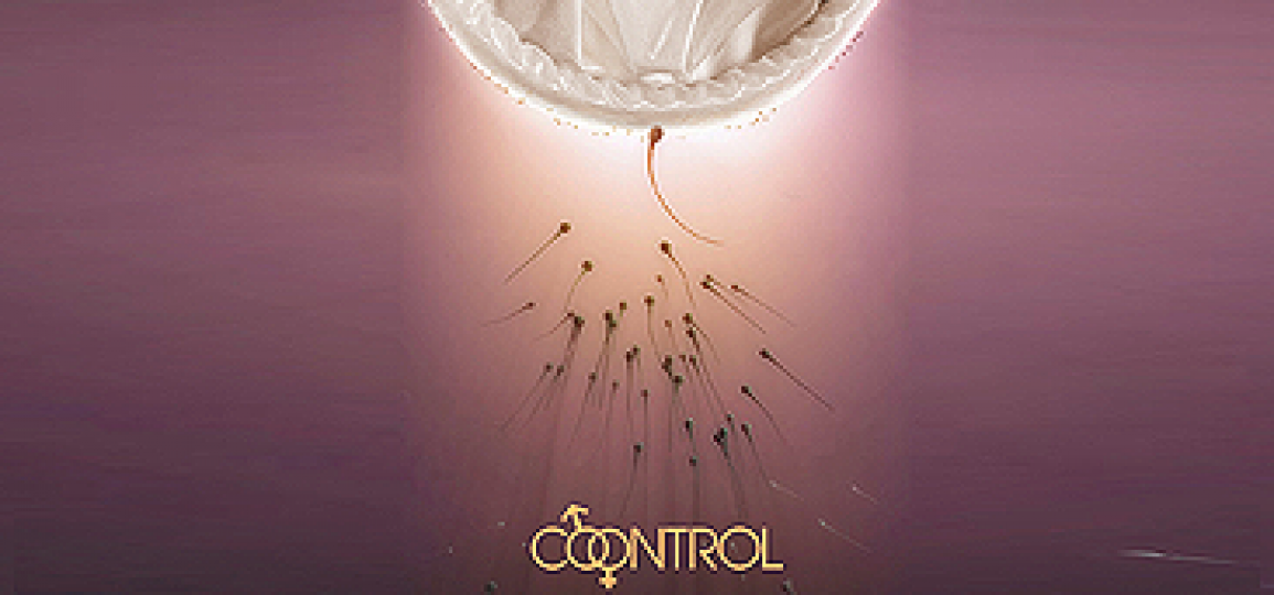WE ARE CLOSED. TRY TOMORROW  |  CONTROL