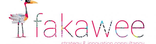 STRATEGY & INNOVATION | FAKAWEE