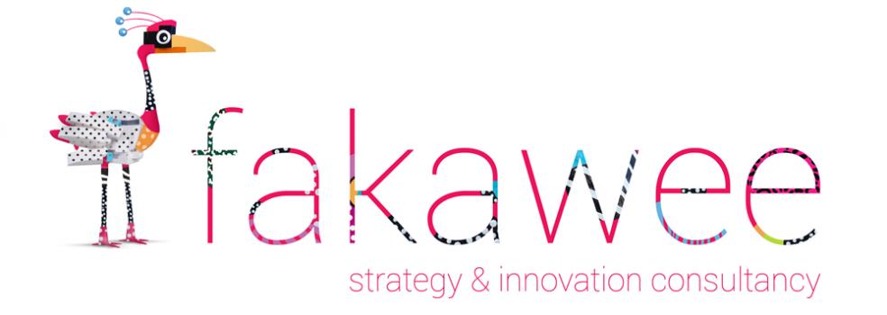 CONSULTORÍA ESTRATEGIA E INNOVACIÓN  |  FAKAWEE