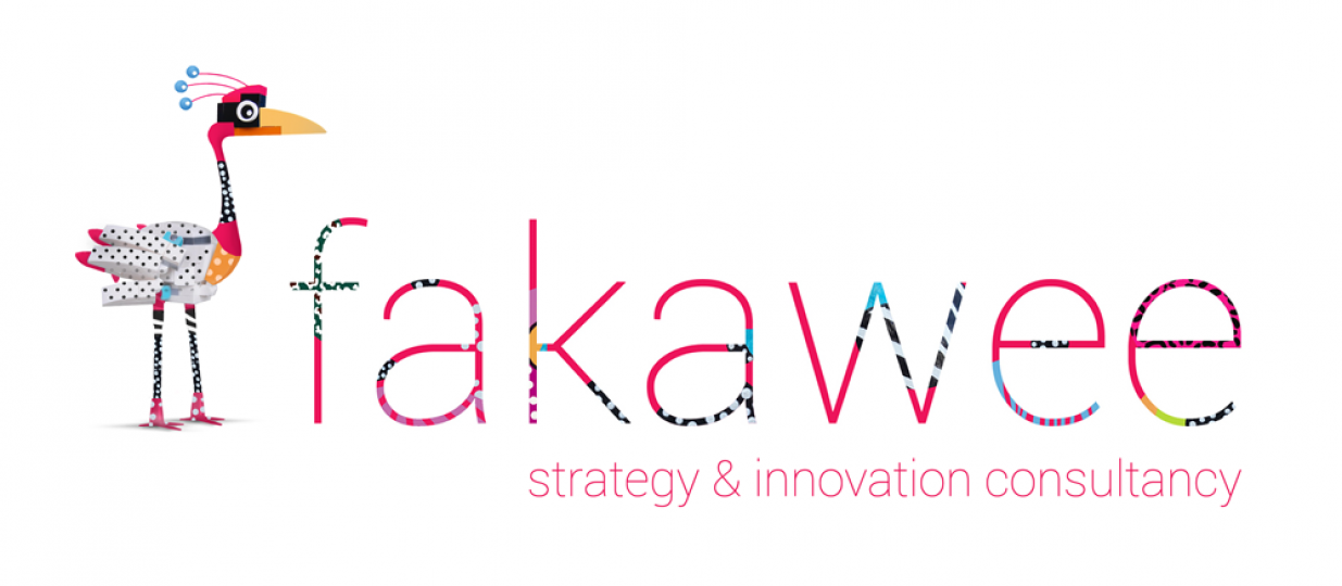 STRATEGY & INNOVATION | FAKAWEE