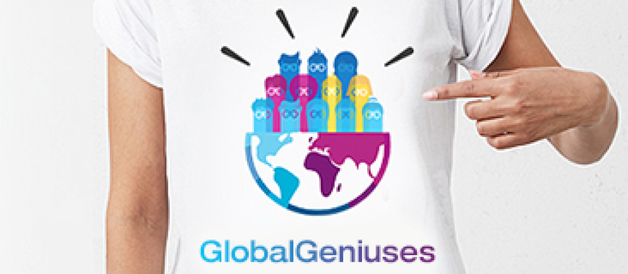 BUSINESS MATCHING | GLOBGEN