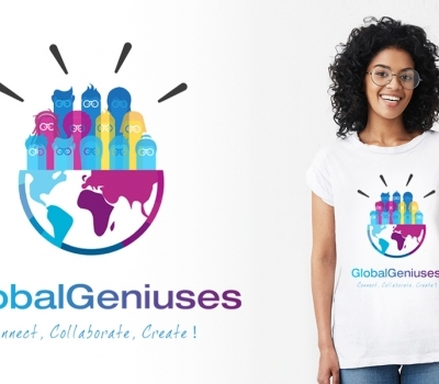 BUSINESS  MATCHING  |  GLOBAL GENIUSES